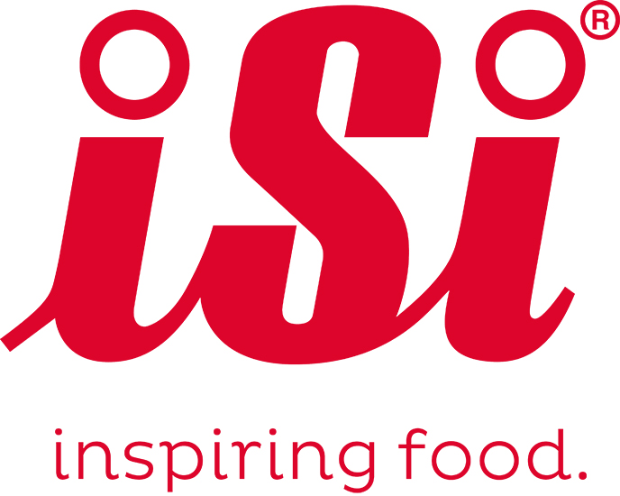ISI Culinary Slogan 550 web