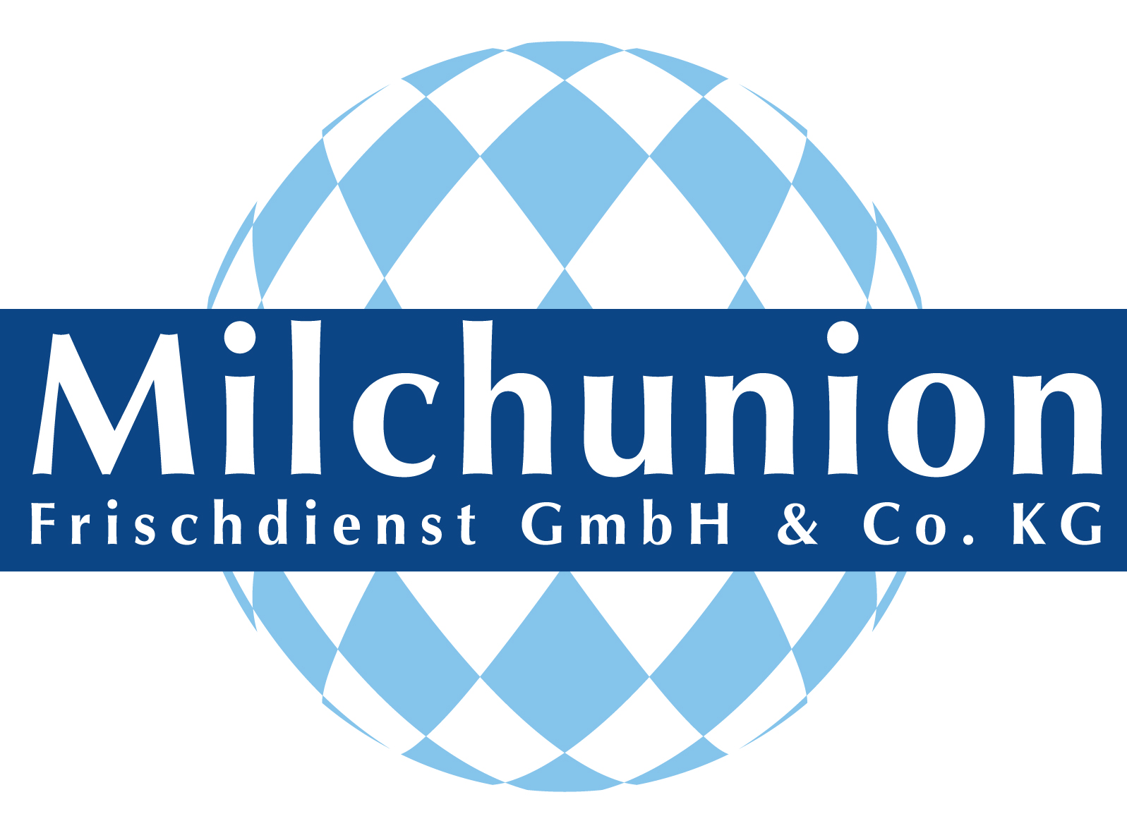 BY Milchunion Logo 4c