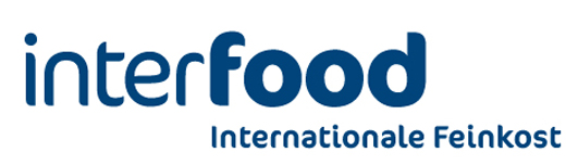 Logo interfood blue 4c pos